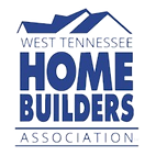 Homebuyer%20Association%20Logo_edited.pn