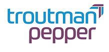 Troutman Pepper.JPG