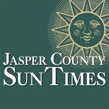 Jasper County Foundation Receives Funds for Tutoring-BT