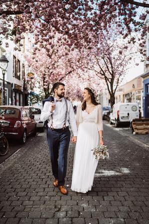 Standesamt Bonn_Hochzeit_Paarshooting (3