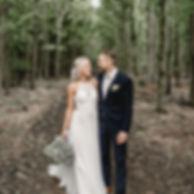 Hochzeit in Hilden