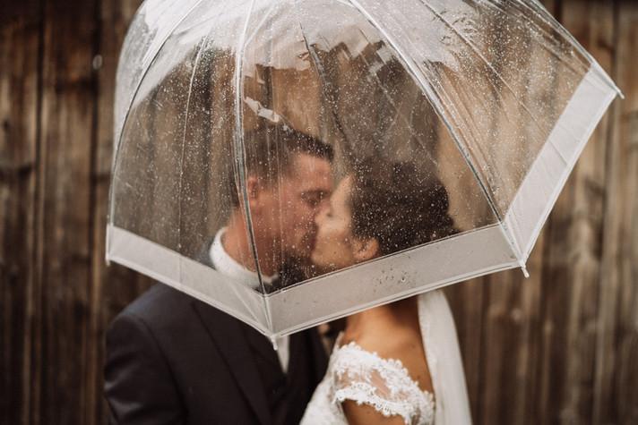 Hochzeit Kastanienhof Köln - Hochzeitsfotograf Köln