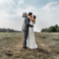 Standesamt Bonn Hochzeit