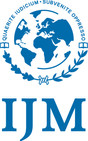 IJM+Logo+Blue.jpg
