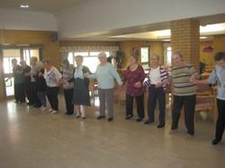 Dementia Carers Support Runnymede