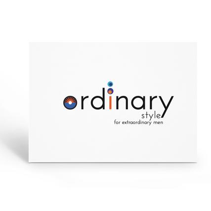 Ordinary Style