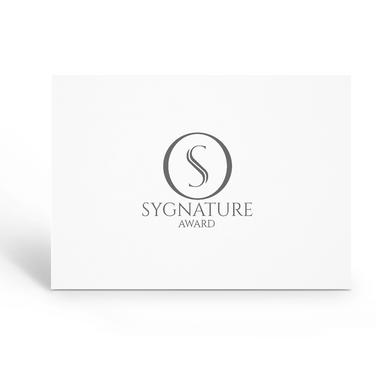 The Sygnature Award