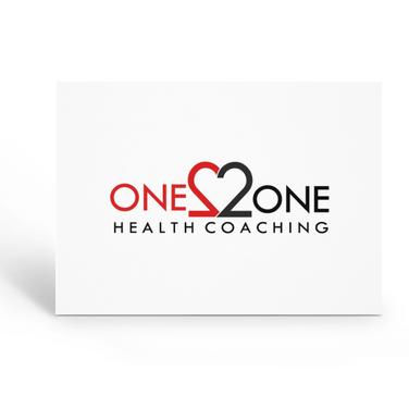 One 2 One Health Coach