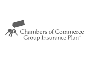 Client Logos-23.png