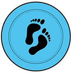Small-Steps-Blue.png
