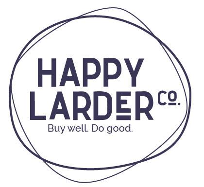 Happy Larder Company