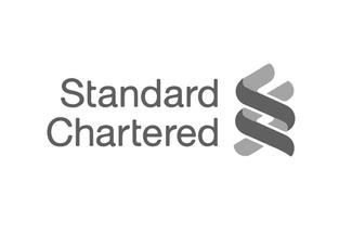 Client Logo-28.png