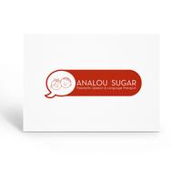 Analou Sugar Speech Therapist