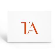 T. A Studios