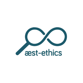 aest-ethics