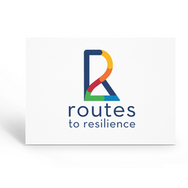 Routes to Resilience