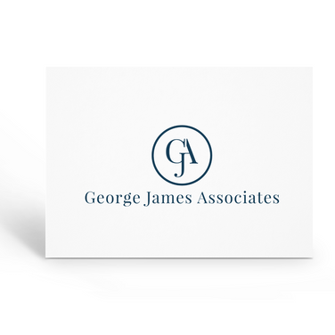 George James Associates