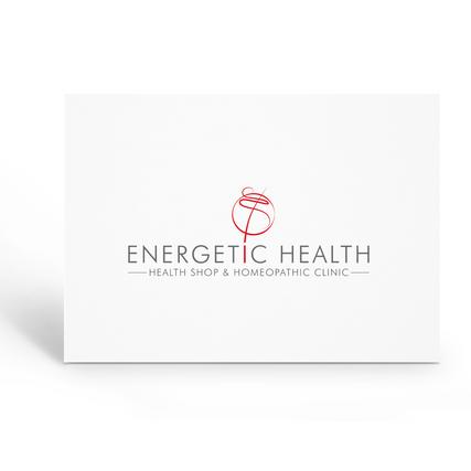 Energetich Health