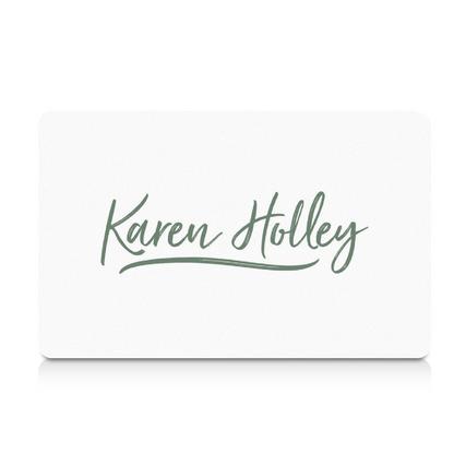 Karen Holley Designs