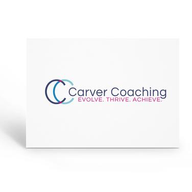 Carver Coaching