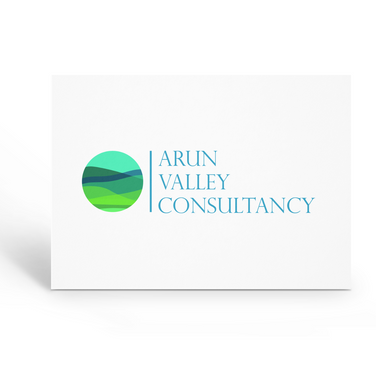 Arun Valley Consulting