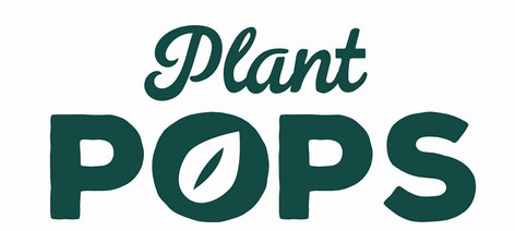 Plant Pops