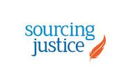 Sourcing Justice
