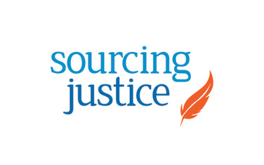 Sourcing Justice