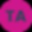 Logo 2020-23.png