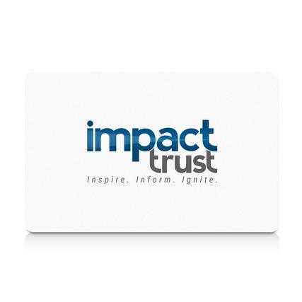 Impact Trust Logo.png