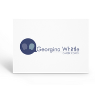 Georgina Whittle Career Coach