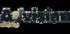 advisian-sponsor-logo.png
