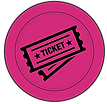 Tickets-67.png