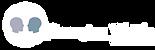 056_Logo White-04.png