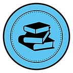 Icons_Educate copy 5.png