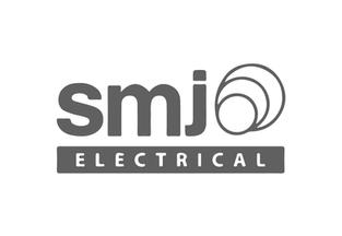 Client Logos-27.png