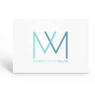 Munroe White Miller