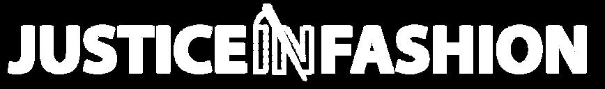 White Logo-02.png
