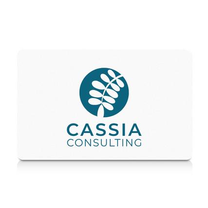 Cassia Consulting