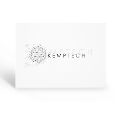 Kemp Tech