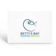 Betty's Bay Marine Watch