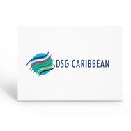 DSG Caribbean