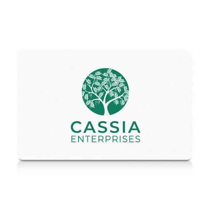 Cassia Enterprises