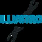 Logo+-+Slogan+[3]+15cm+x+15+cm+300dpi.pn