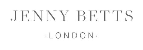 Jenny Betts London