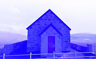 auldkirk-blue.jpg