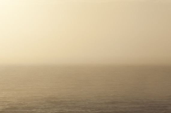 NEW HORIZON #3837, 08.06.2012 - 21h00