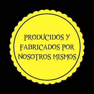 Producidos.png