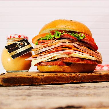 8.Sandwich.especialmunich.jpg