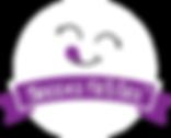 Beccas_logo_round_transp.png